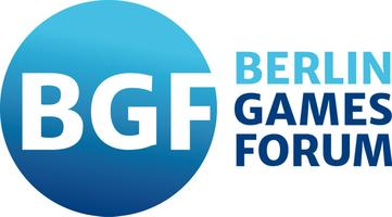 Berlin Games Forum 2014