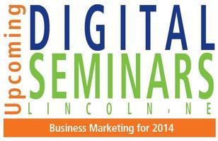 Lincoln Digital Seminar