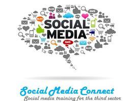 Social Media Connect - Social media training for the...