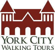 Law Offices of York Walking Tour