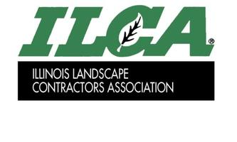 ILCA - Landscape Skills Training for Field Staff (NO...