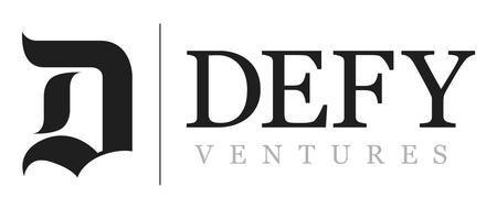 Defy Ventures Open House