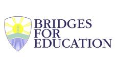 Bridges For Education logo