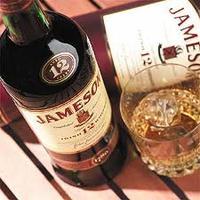 Experience Jameson Irish  Whiskey With the Jameson  Amb...