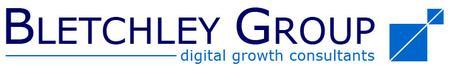 Agile Product Development for revenue & business...