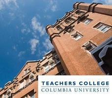 Miami Teachers College Information Session