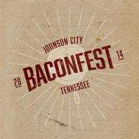TRICITIES BACONFEST 2014