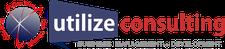 UCSMG logo