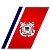 Coast Guard Turkey Trot