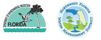 Northwest Florida Stormwater Conference hosted by Flori...