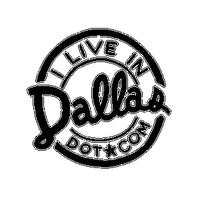 ILiveInDallas.com's 1st Ever Dallas Culture Buffs,...