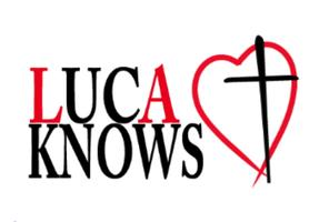 LUCA KNOWS HEART