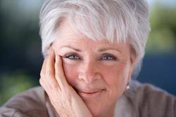 Byron Katie at the Anat Baniel Method Center - Joint...