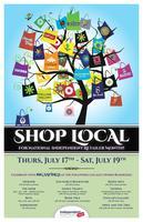 San Marco's Independent Retailer Event