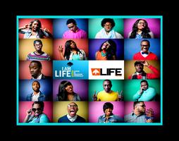 Atmospher Changers Life Youth Conference