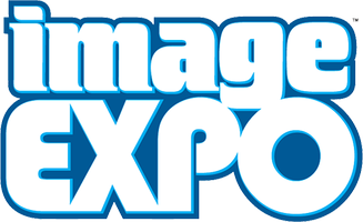 Image Expo at San Diego Comic Con