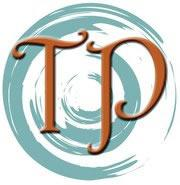 Trudy Phillips, Business Consultant logo