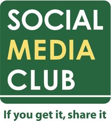 Social Media Club Los Angeles logo