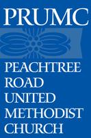 PRUMC: 2014/15 Sunday School Registration for 5/6,...