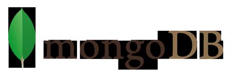MongoDB DC 2014
