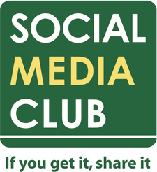 Social Media Club Philadelphia logo