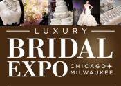 Bridal Expo Chicago -Renaissance Hotel, Northbrook...