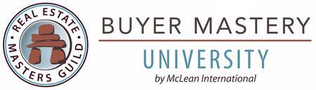 Buyer Mastery University