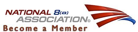 National 8(a) Association Membership