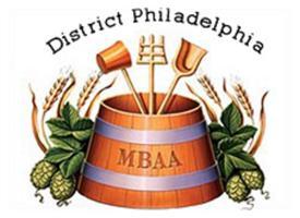 MBAA District Philadelphia Pig Roast at Stoudt's