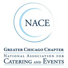 Greater Chicago Chapter of NACE logo
