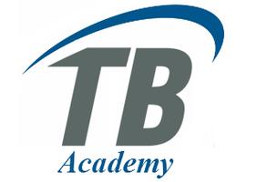 TB Academy Technical Training - Dhaka - October