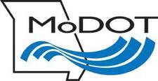 Missouri SHRP2 Training Consortium logo