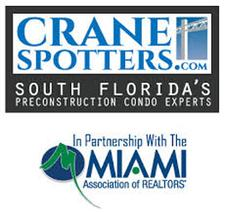 South Florida's Official Preconstruction Condo Projects Tour Series Narrated By Expert Peter Zalewski logo