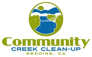 Community Creek Clean-Up