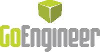 GoEngineer End of Summer Customer Appreciation Party -...