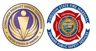 Carbon Monoxide Safety Information & Education in Salem