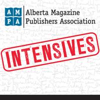 AMPA Cultural/Small Mags Intensive: From Marketing and...