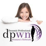 DPWN Naperville/Lisle Chapter Membership Drive