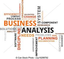 Solby Infotech Inc Business Analyst Training in Bay Are...