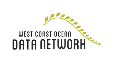 West Coast Ocean Data Network Meeting