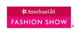 American Girl Fashion Show®