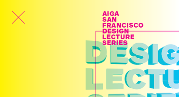 "AIGA SF presents ""Design Lecture Series: Casey Neistat"""