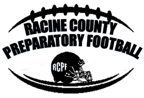 RCPF Youth Football Combine Showcase