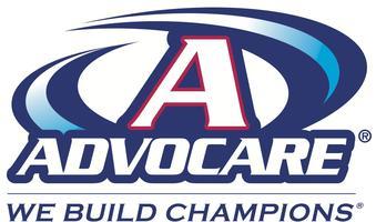 1st Annual Teamwide AdvoCare Family Picnic