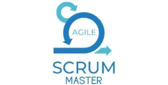 Agile Scrum Master 2 Days Training in Liverpool