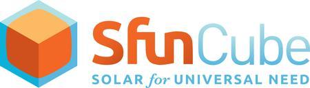 SfunCube Solar Startup Party