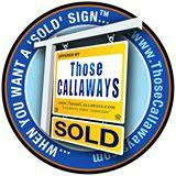 Become a Super Agent With Those Callaways