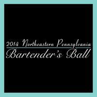 NEPA Bartenders Ball