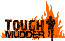Tough Mudder NZ logo