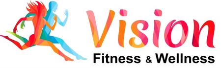 VISION FITNESS - BURN! Group Training Class